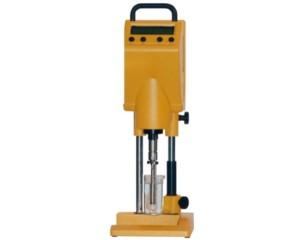 Viscosímetro Capilar Modelo RHEOTEST®LK