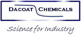 Dacoatchemicals
